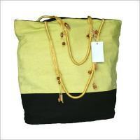 Quality Cotton Canvas Bags Product CodeGB-42 for sale