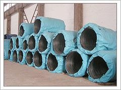 Buy Quality Raw Material at wholesale prices