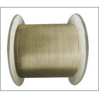 Quality Hose Cord for sale