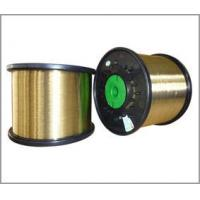 Quality Hose Wire for sale