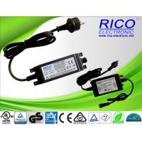 Quality GS rainproof power supply+Wifi controller for sale