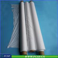 China Biological ePTFE Membrane/Expanded PTFE Sheet/Gasket/Washer on sale