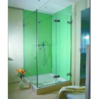 Quality Shower Fittings Shower Cubicle for sale