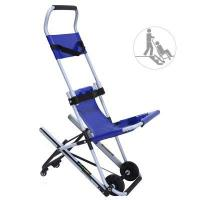 China stair stretcher ST72041 Stair stretcher on sale