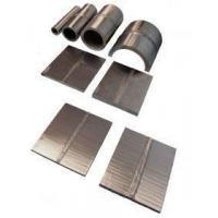 Quality Material: Carbon Steel for sale