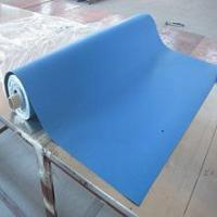 Quality Anti-static Rubber Sheet Pad for sale