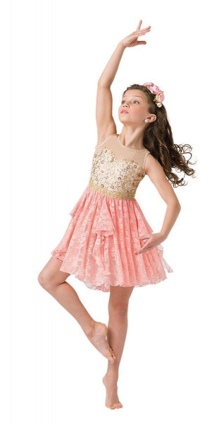Buy BALLET 16245 at wholesale prices