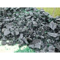 China Decoration glass chippings on sale