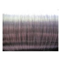 China KANTHAL A1 Atomizer Wire 1m (3.28 ft) on sale