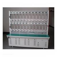 China Single Phase Energy Meter Calibration Equipment on sale