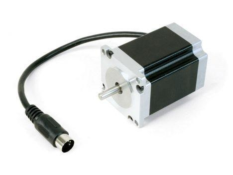 Buy High-Torque Stepper Motor at wholesale prices
