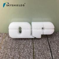 Quality Other products 【Skyshields】Sculpture parts for sale
