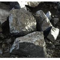 Quality Metal silicon for sale