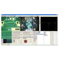 Quality One-key Measuring Software Espec1.0 for sale