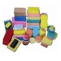 Buy cheap Slab Foam PU Color Paste from wholesalers