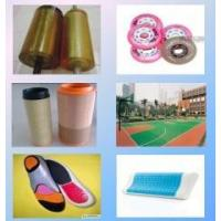 Quality Elastomer Products PU Color Paste for sale