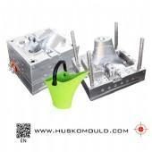 Household Moulds Sink Mould