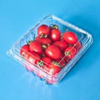Quality Fruit packaging GLT-250C1 for sale