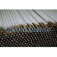 Quality LOW-TEMPERATURE STEEL WELDING ELECTRODE for sale