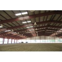 Quality Horse Riding Arena for sale