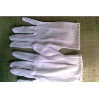Quality Clean dust-free gloves for sale