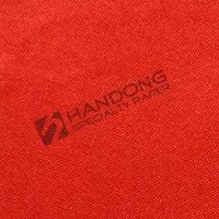 Eco-friendly binding packing paper HOT SALE