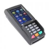 Quality PAX S300 INTEGRATED RETAIL PINPAD EMV NFC (S300-000-363-01NA) for sale