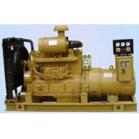 Quality 150 kw generator set Shanghai dongfeng institute for sale