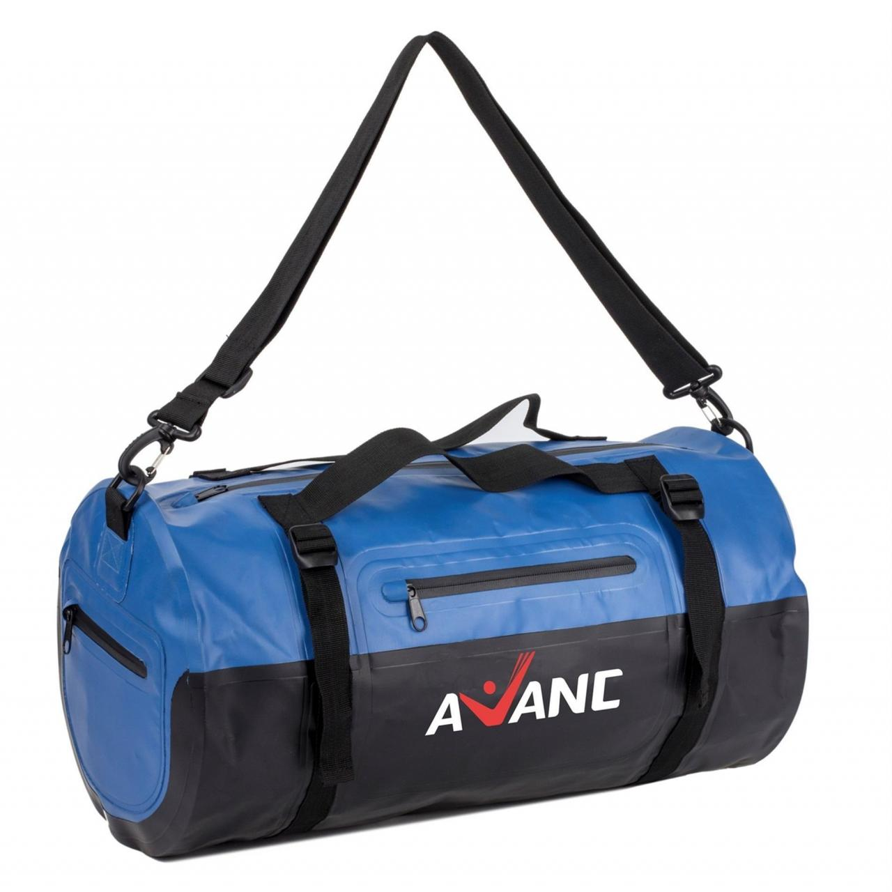 Buy cheap Waterproof Duffle Bag ,traveling with eas handle& shoulder strap 30L from wholesalers