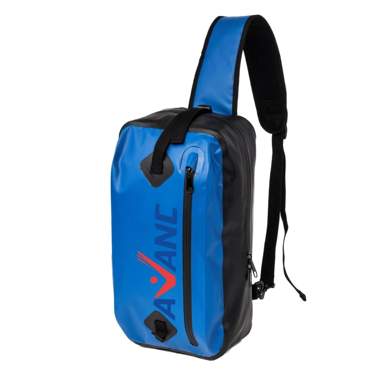 Buy cheap Roll Top Seal Sports Bag, Waterproof Rucksack 25L from wholesalers