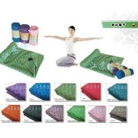 Quality PUR Series Yoga Cover Towel New yoga mat for sale