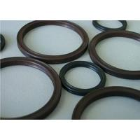 Spare parts Rings and seals