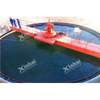 Quality Efficient Thickener for sale