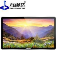 Wall Mount Advertising Player Ultra Thin Wall Mount Advertising Player
