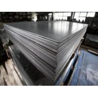 Quality cold rolled stainless steel sheet plate JIS SUS 310S for sale