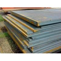 Quality AISI 304 304L 316 316L stainless for sale