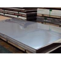 Buy cheap 10mm thickness 304l stainless steel sheets rich stock in warehouse from wholesalers