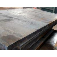 Buy cheap ASME SA387 Gr.22 pressure vessel alloy steel plate from wholesalers