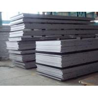 Quality 306 304 2mm thickness 304 stainless steel plate for sale