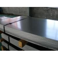 Quality Stainless Steel Disks 410 430 201 304 420 316 for sale