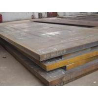 Quality 304 2B BA Mirror Surface Stainless Steel Metal Plate for sale