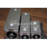 hydraulic element Product ROEMHELD