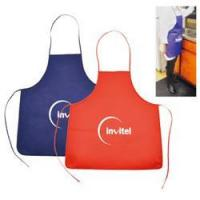Quality Non Woven Apron for sale