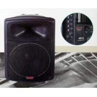Quality Speaker System ABS15A for sale