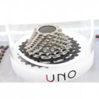 Quality ROTOR UNO cassette 11-28 T. for sale