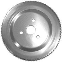 Buy cheap Slicers Replacement Serrated Blade for 7.5