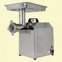 Buy cheap Meat Grinders and Accessories #22 TSM Electric Meat Grinder from wholesalers