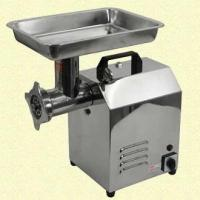 Buy cheap Meat Grinders and Accessories #12 TSM Electric Meat Grinder from wholesalers