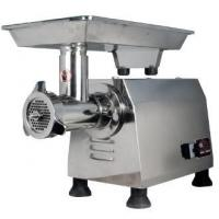 Buy cheap Meat Grinders and Accessories #32 TSM Electric Meat Grinder from wholesalers