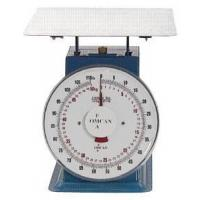 Buy cheap 110 lb Dial Scale from wholesalers